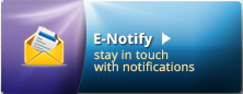E-Notification